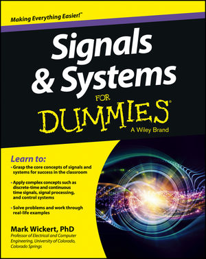 signals and systems oppenheim willsky 2nd edition pdf
